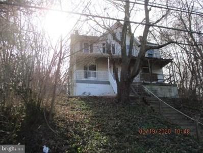 446 Oak Street, Coatesville, PA 19320 - #: PACT499628