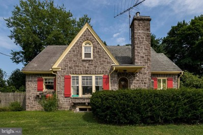 1951 Ridge Road, Pottstown, PA 19465 - #: PACT499706