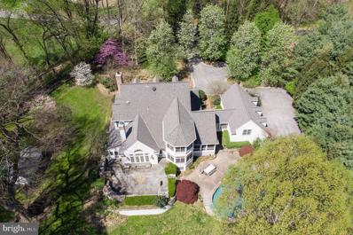 200 Mine Road, Malvern, PA 19355 - #: PACT499864