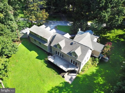 2850 Flowing Springs Road, Birchrunville, PA 19421 - #: PACT499890