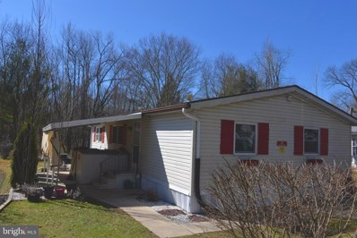 22 Ashwood Drive, Spring City, PA 19475 - #: PACT500170