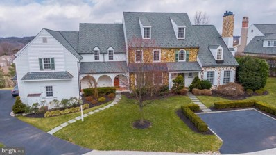 1653 E Boot Road, West Chester, PA 19380 - #: PACT500314