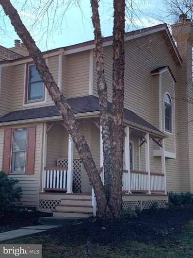 55 Main Street, Chesterbrook, PA 19087 - #: PACT500350
