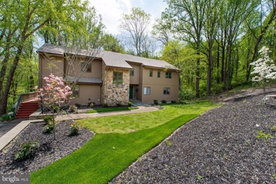 122 Shadow Lane, Chadds Ford, PA 19317 - MLS#: PACT500448