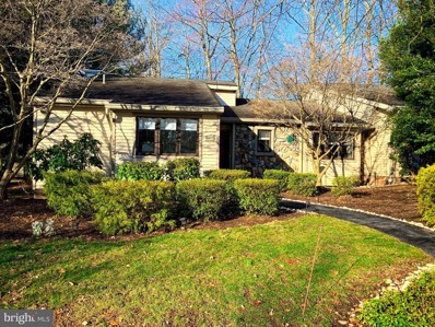 1001 Kennett Way, West Chester, PA 19380 - MLS#: PACT500732