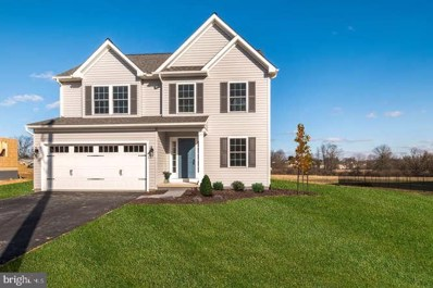 338 Century Oak Drive UNIT LOT 10, Oxford, PA 19363 - #: PACT500796
