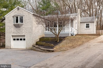 231 Bethel Church Road, Spring City, PA 19475 - #: PACT501876