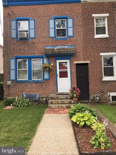 104 N Wayne Street, West Chester, PA 19380 - #: PACT501954