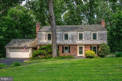 555 Tory Hill Road, Devon, PA 19333 - #: PACT502358