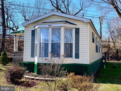 393 Schuylkill Road, Spring City, PA 19475 - #: PACT502900