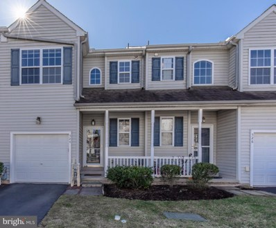 524 Onward Avenue, Phoenixville, PA 19460 - #: PACT503066
