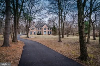 58 Dorchester Way, Phoenixville, PA 19460 - #: PACT503084