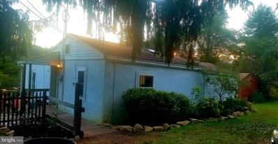 1326 Pughtown Road, Phoenixville, PA 19460 - #: PACT503200