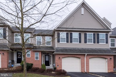 246 E Deepdale Drive, Kennett Square, PA 19348 - #: PACT503264