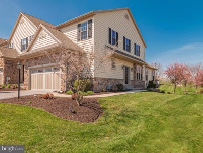 316 Sweetwater Path, Cochranville, PA 19330 - #: PACT503350