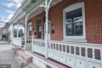 343 Washington Avenue, Phoenixville, PA 19460 - #: PACT503382