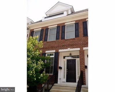96 Spruce Alley, West Chester, PA 19382 - #: PACT503552