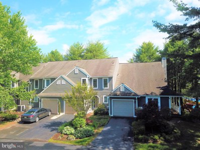138 N Village Lane, Chadds Ford, PA 19317 - #: PACT503584