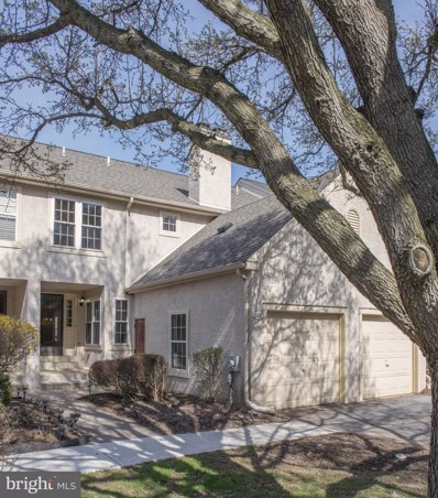 287 Yorkminster Road, West Chester, PA 19382 - #: PACT503636