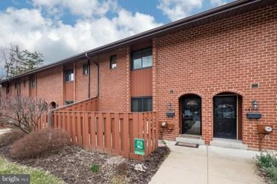 1404 Worthington Drive, Exton, PA 19341 - #: PACT503712