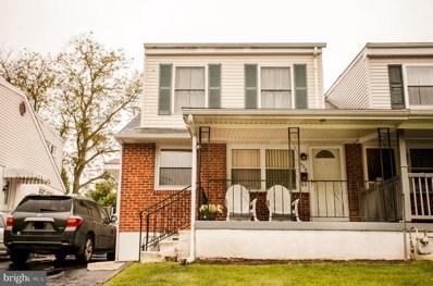 428 Garfield Avenue, Downingtown, PA 19335 - #: PACT503776