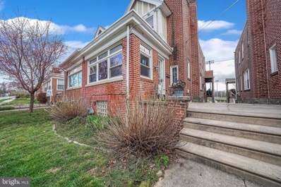 217 N Penn Street, West Chester, PA 19380 - #: PACT503806