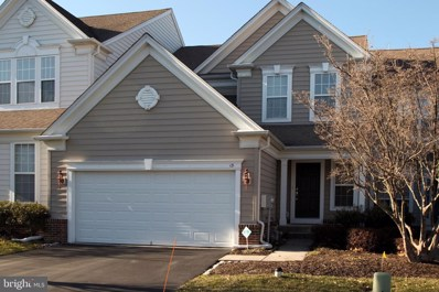 13 Redtail Court UNIT 96, West Chester, PA 19382 - #: PACT503978