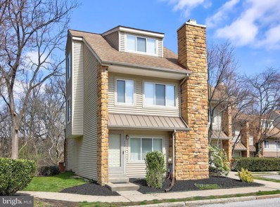 223 Carriage Court, Chesterbrook, PA 19087 - #: PACT503982
