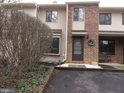 102 Elgin Court, Chesterbrook, PA 19087 - #: PACT503988