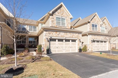 74 Dogwood Court, Malvern, PA 19355 - MLS#: PACT504020