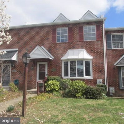 136 Lampeter Court, Exton, PA 19341 - #: PACT504166