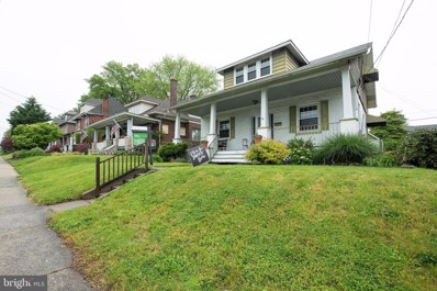 519 Nutt Road, Phoenixville, PA 19460 - #: PACT504214