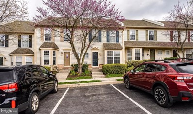 390 Hartford Square, West Chester, PA 19380 - #: PACT504236