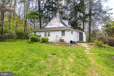 1409 Manley Road, West Chester, PA 19382 - MLS#: PACT504242