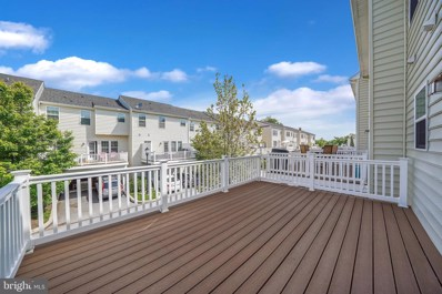 503 Raymond Drive UNIT 14, West Chester, PA 19380 - MLS#: PACT504376