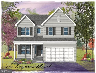 4 Abingdon Circle, Oxford, PA 19363 - MLS#: PACT504404
