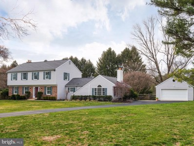 63 Deer Path, Kennett Square, PA 19348 - #: PACT504550