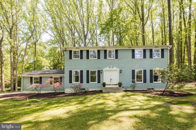 198 Pheasant Run Road, West Chester, PA 19380 - #: PACT504620