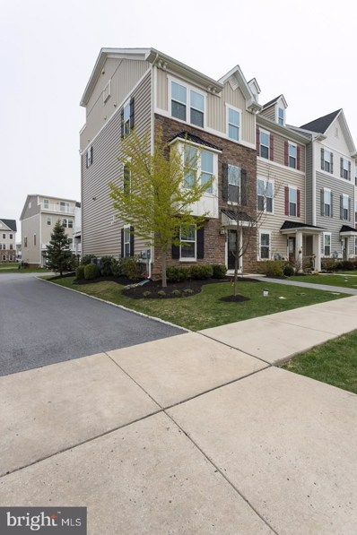 201 Quarry Point Road, Malvern, PA 19355 - #: PACT504708