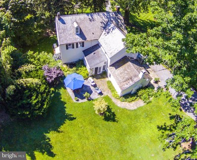 231 Pemberton Road, Kennett Square, PA 19348 - #: PACT504736