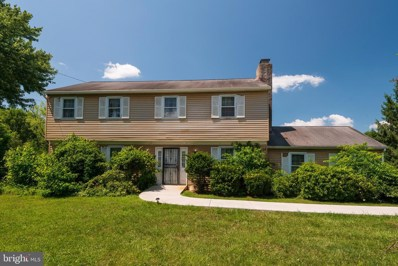 700 S Chester Road, West Chester, PA 19382 - #: PACT504862