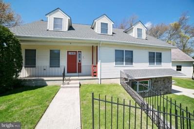 41 Prospect Avenue, Frazer, PA 19355 - #: PACT504960