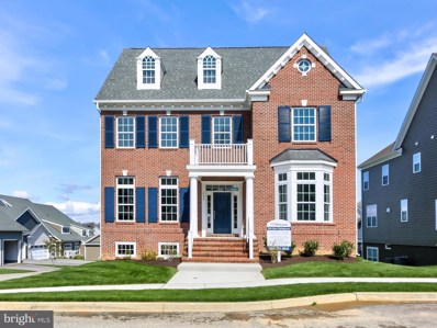 433 Quigley Dr, Malvern, PA 19355 - #: PACT505082