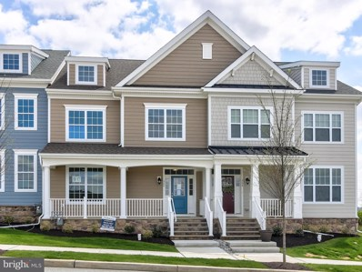 366 Quigley Dr, Malvern, PA 19355 - #: PACT505088