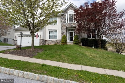 2828 Westerham Road, Downingtown, PA 19335 - #: PACT505122