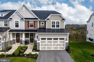 -  612 Quarry Point Road, Malvern, PA 19355 - #: PACT505262