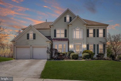 114 Magnolia Drive, Chester Springs, PA 19425 - MLS#: PACT505280