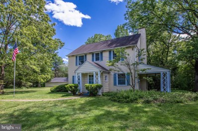 826 W King Road, Malvern, PA 19355 - MLS#: PACT505322