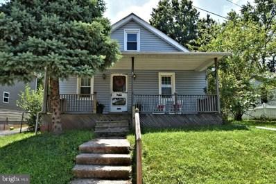 5 Cherry Street, Phoenixville, PA 19460 - #: PACT505478