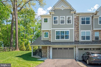 50 New Countryside Drive, West Chester, PA 19382 - MLS#: PACT505674